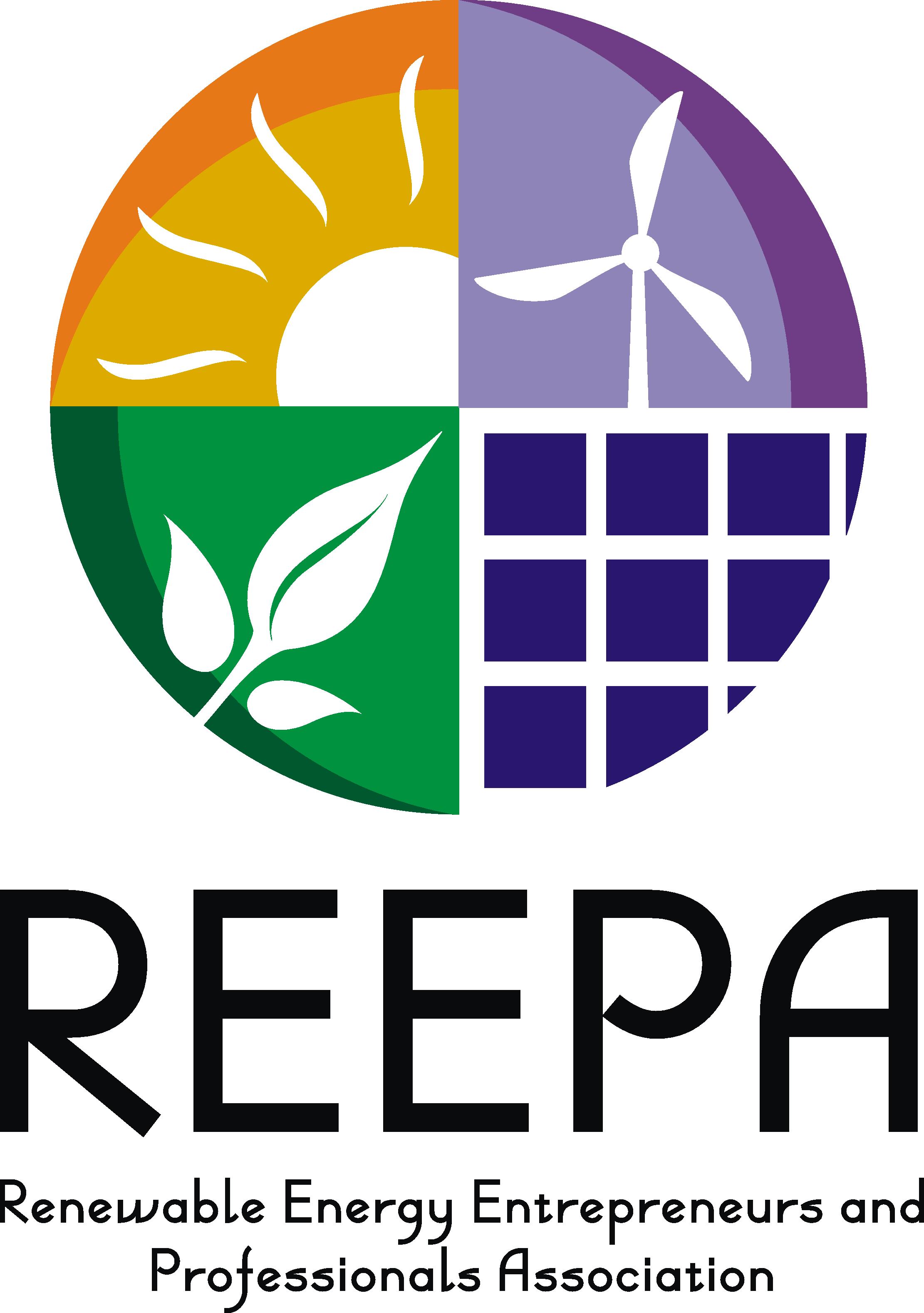 reepa